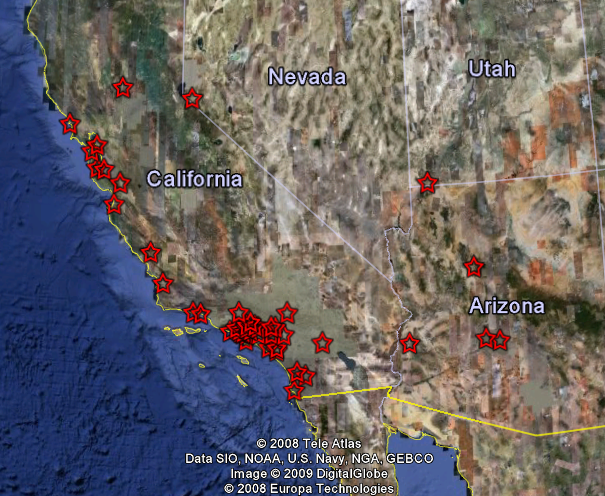california_fireball_jan182