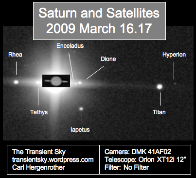 saturn_and_moons_9mar161