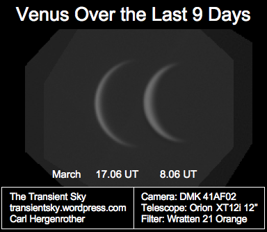 venus_compare_mar8_174