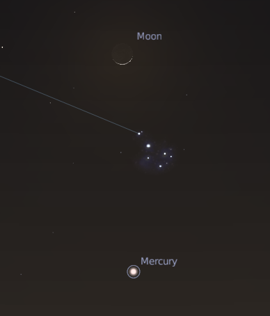 mercury_moon_apr26