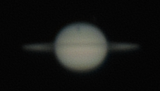 saturn_20090328_1007_lunsford