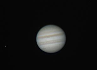Jupiter_RL_earlyMay