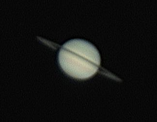 Saturn_RL_earlyMay