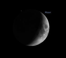 Moon_nuAqr