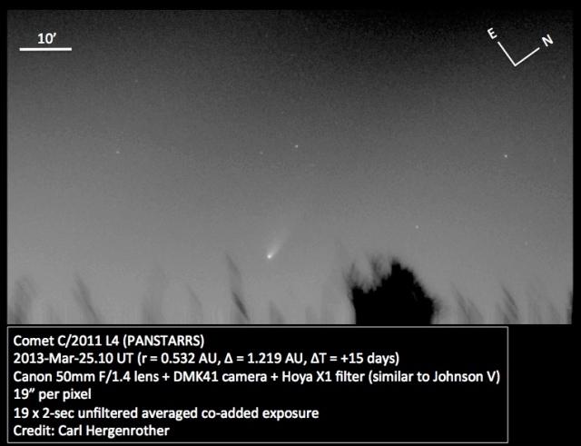 C2011L4_2013Mar24_50mm