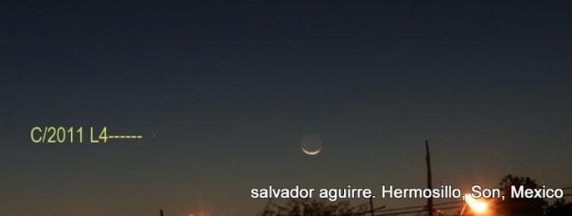 Salvador_C2011L4