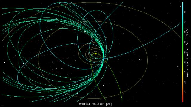orbital_fireball_20150810