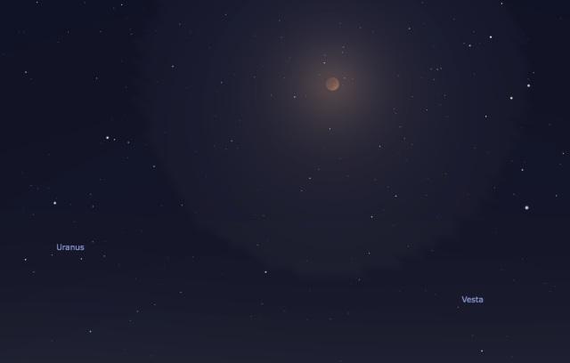 2015_lunar_eclipse_vesta_uranus