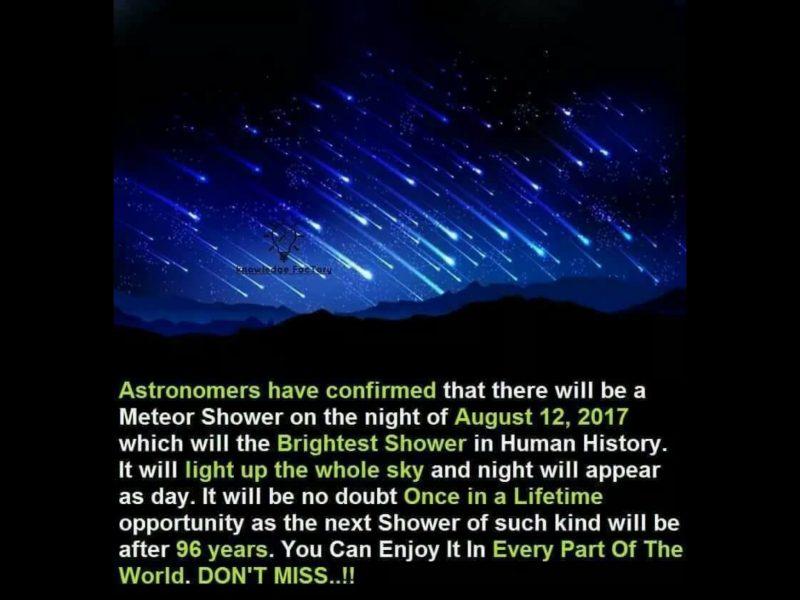 meteor-shower-hoax-meme-2017-e1501798148296
